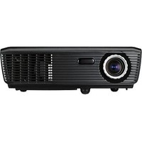 Optoma PRO260X 3D Projector