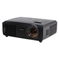 Optoma TW610ST 3D Projector
