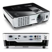 BenQ MX615 3D Projector