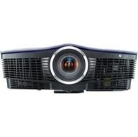 LG BX503B Projector