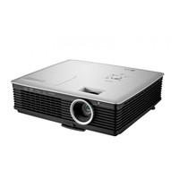 LG BX327 3D Projector