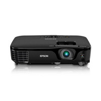 Epson EX5210 Projector