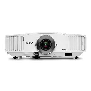 Epson PowerLite 4200W Projector