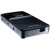 Optoma PK201 DLP Projector