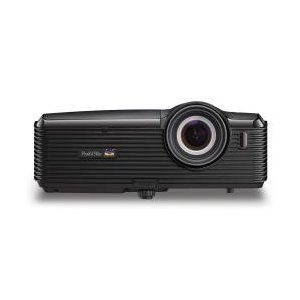 ViewSonic Pro8450w 3D Projector