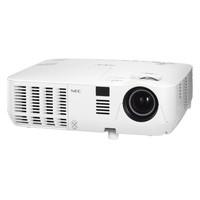 NEC NP-V300X 3D Projector