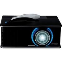 InFocus IN3916 3D Projector