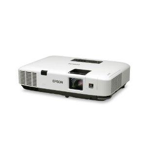 Epson VS400 Projector