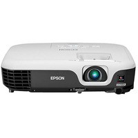 Epson VS315W Projector