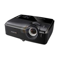 ViewSonic Pro8400 Projector