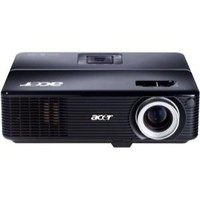 Acer P1303W 3D Projector
