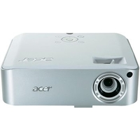 Acer H7531D Projector
