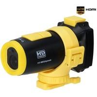 Oregon Scientific ATC9K High Definition Camcorder
