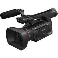 Panasonic AG-HPX250PJ Camcorder
