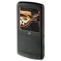 GPX ML861B (8 GB) MP3 Player