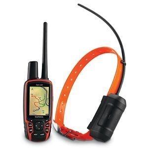 Garmin Astro 320 GPS Receiver