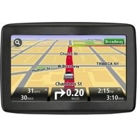 TomTom Via 1535tm - 7.1 in. Car GPS Receiver