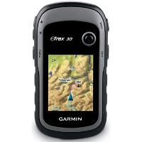 Garmin eTrex30 - 2.2 in. Handheld GPS Receiver