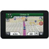 Garmin Nuvi 3450 - 4.3 in. GPS Receiver