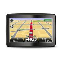 Magellan 9020t-lm GPS Receiver