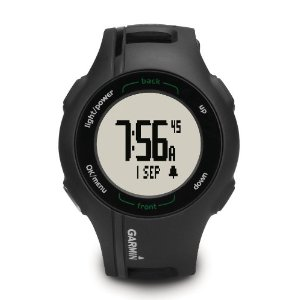 Garmin Approach S1 GPS Receiver