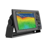 Furuno NavNet 3D GPS Receiver