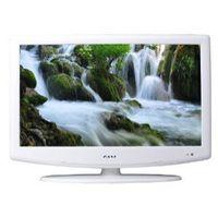 """Favi L3226EA2-WH 32"""" HDTV LCD TV"""