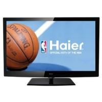 """Haier L32C1120 32"""" LCD TV"""
