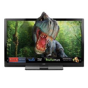 Vizio M3D420SR 3D LCD TV