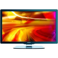 "Philips 40PFL7705DV 40"" 3D LCD TV"