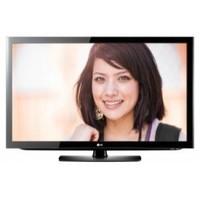 """LG 42LD452C 42"""" HDTV LCD TV"""
