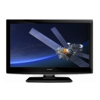 "iSymphony LC24IF56 24"" LCD TV"