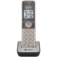 AT&T CL80101 Phone