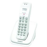 Uniden DECT1340 1.9 GHz 1-Line Cordless Phone