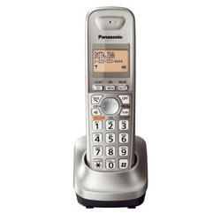 Panasonic KX-TGA402N Phone