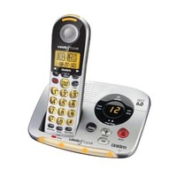 Uniden D2997 1.9 GHz Twin 1-Line Cordless Phone