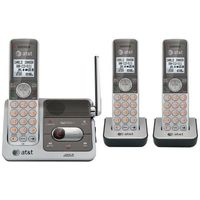AT&T CL82301 Cordless Phone
