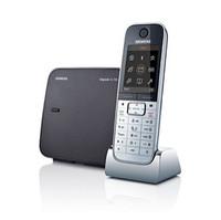 Siemens SL785 7-Line Cordless Phone