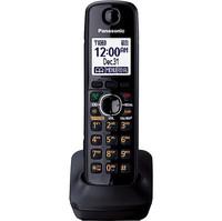 Panasonic KX-TGA660B 1.9 GHz 1-Line Cordless Expansion Handset