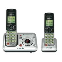 Vtech CS6429-2 1-Line Cordless Phone