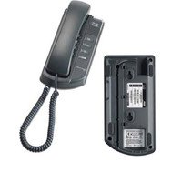 Cisco SPA301 IP Phone