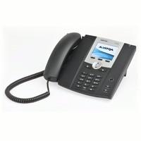 Aastra Telecom 6725ip