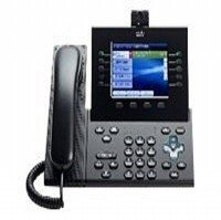 Cisco 9951 IP Phone