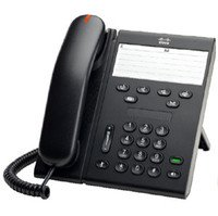 Cisco 6911 IP Phone