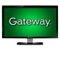 Gateway FHX2152L LCD Monitor