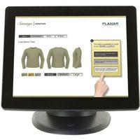Planar PT1785P Monitor