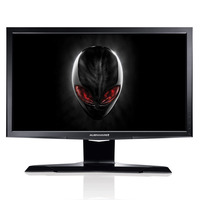 Dell AW2310 3D Monitor