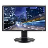 LG E2211PU-BN LCD Monitor