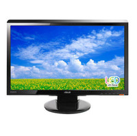 ASUS VH238H 23 inch LCD Monitor