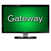 Gateway FHX2402L bid LCD Monitor